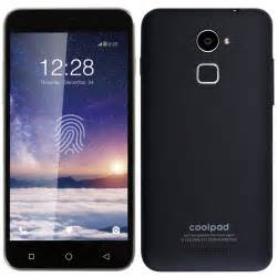 coolpad note 3 lite now available in black color in india