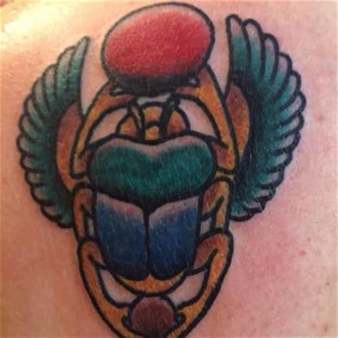 family tattoo roscoe village family tattoo 27 photos tattoo parlours roscoe