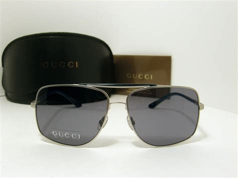 gucci shades for gucci sunglasses for 2013 www pixshark images galleries with a bite