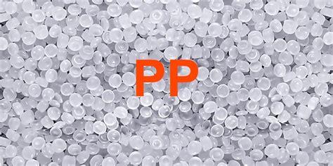 pp material datasheet lorric