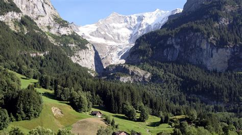 swiss alps swiss alps wallpaper free wallpapersafari