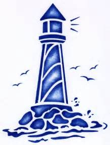Lighthouse clipart best lighthouse clipart 9354 clipartion com