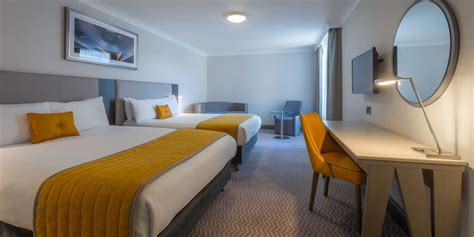 family room family rooms family hotel rooms dublin airport
