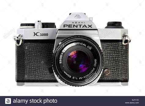 reset k1000 vintage late 1970 s asahi pentax k1000 35mm slr film