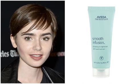 products to use on pixie hair styles products to use on a pixie cut 5 top celebrity hairstyles