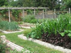 Small Vegetable Garden Ideas Pictures Small Backyard Vegetable Garden Ideas 2017 2018 Best Cars Reviews