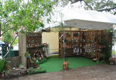 woodwork wood craft shows  plans