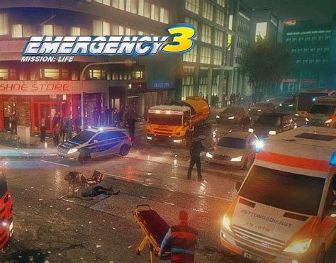 best full version games for pc free download emergency 3 mission life game free download full version