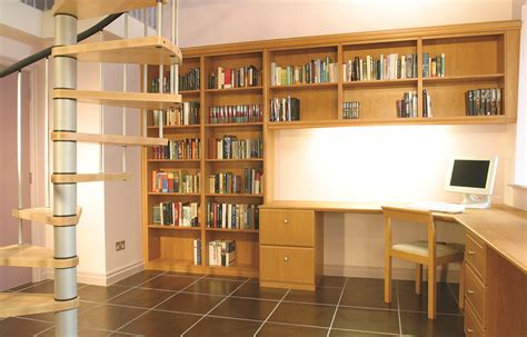 home library design uk 100 home library design uk bookworm buyers these