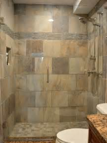 Bathroom Shower Remodel Ideas guest bathroom remodel home design ideas pictures remodel and decor
