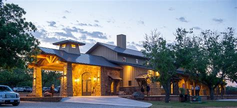 Country Inn And Cottages Fredericksburg by Tx Hill Country Weddings Fredericksburg Tx Destination