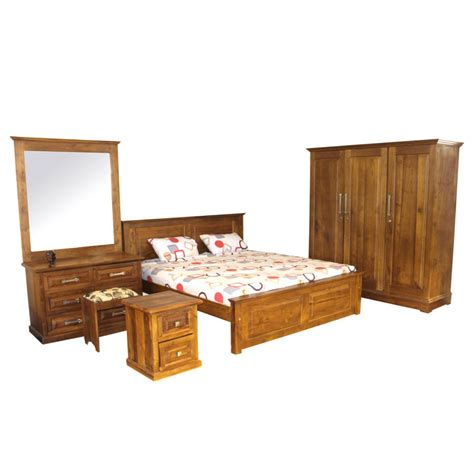 teak bedroom set bedroom set ronvex teak arpico furniture