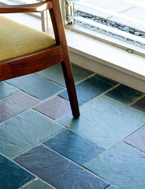 retro flooring discover and save creative ideas