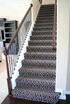 1000+ ideas about patterned carpet on pinterest | carpets