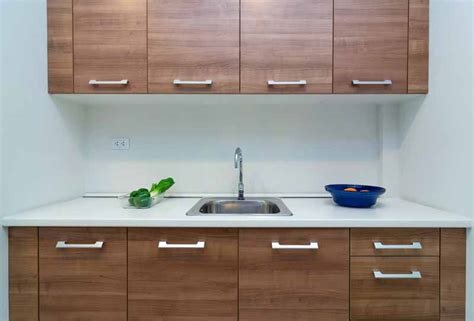 best cabinet maker how to the best cabinet maker for your kitchen