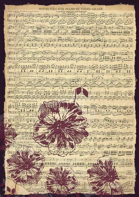 images images vintage musique feuille 183 image gratuite sur pixabay