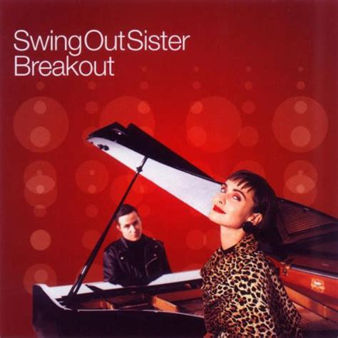 swing out sister breakout mp3 download swing out sister breakout cd at discogs