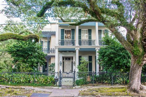 anne rice house books to read before visiting new orleans