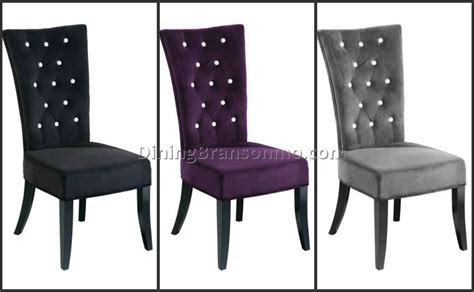 Covering Dining Room Chairs by Dining Room Chair Cover Best Dining Room Furniture Sets