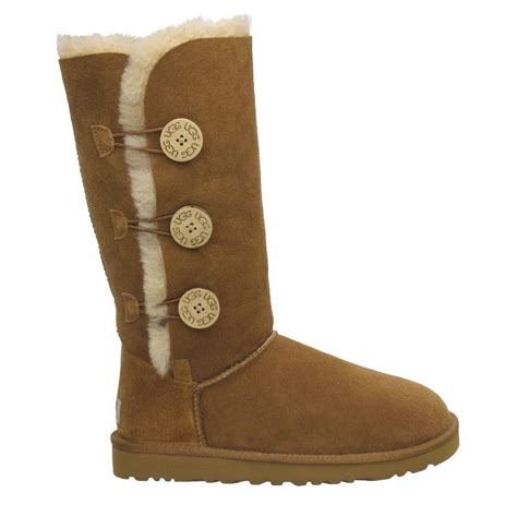 ugg boots for information about ugg boots shoes
