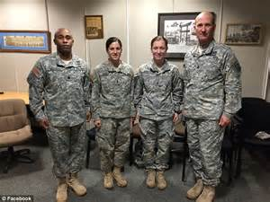 first female soldiers graduate elite army ranger school first female soldiers to graduate from army ranger school