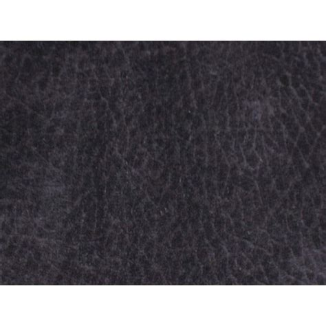 black leather futon cover leather look futon covers dcg stores suede synthetic