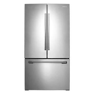 samsung refrigerator shelves 26 cu ft door refrigerator with filtered