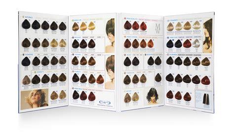 tavola dei colori per capelli tavola colori capelli modificare una pelliccia