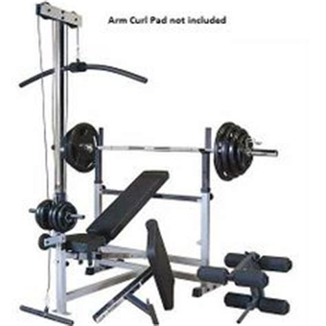 parabody bench attachments 1000 images about retred com on pinterest fitness equipment leg press and home gyms