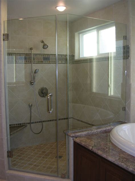 bathtubs san jose walk in shower and jetted tub in master bath san jose ca