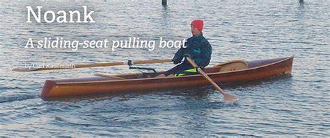kayak row boats row boat guillemot kayaks small wooden boat designs