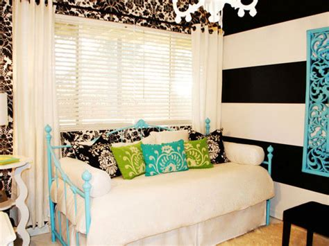 paint for bedrooms ideas paint teenage girl room ideas 2955
