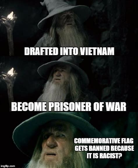 vietnam memes 28 images you cant loose in vietnam war