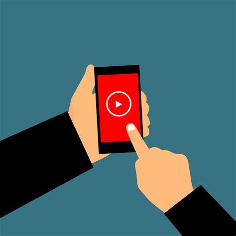 images video netflix  media player