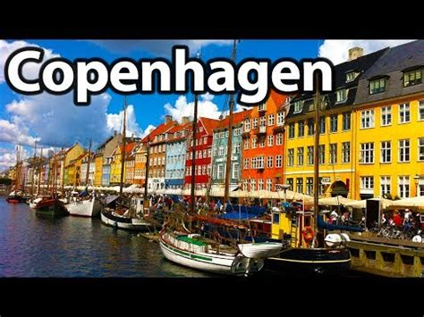 Copenhagen To Queue For Shortcut 6 by The City Of Copenhagen And The Culture Of