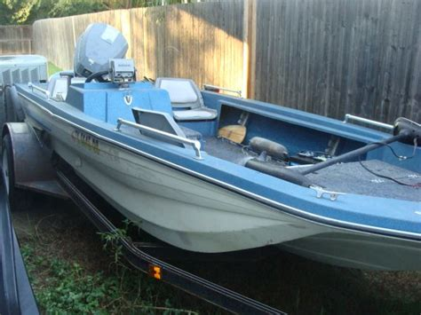 kingfisher boats for sale near me 10 hp evinrude outboard motor for sale