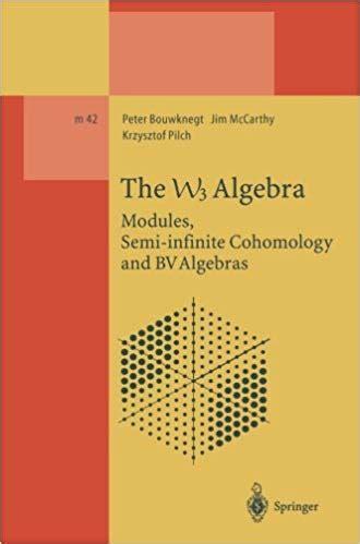 algebra theopenword books
