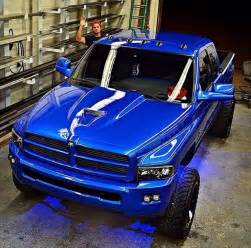 dodge ram paint colors quotes