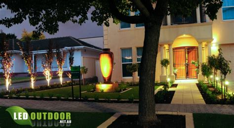 Outdoor Lighting Adelaide Outdoor Lighting Adelaide Led Outdoor In Kent Town Adelaide Sa Home Decor Retailers Truelocal