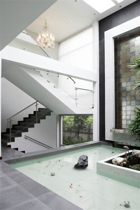 foyer home design modern 44 entrance foyer design ideas for contemporary homes photos