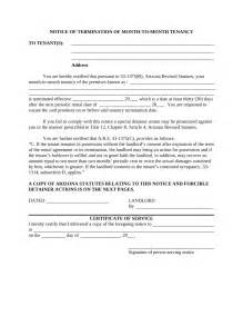 Termination Of Lease Letter Template by 5 Commercial Lease Termination Letter Templates Word