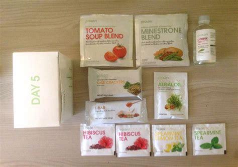 alimentazione secondo veronesi come digiunare digiuno terapeutico la dieta