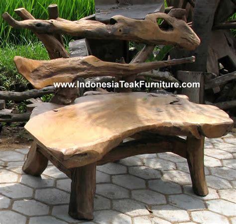 wooden garden recliners teak outdoor furniture