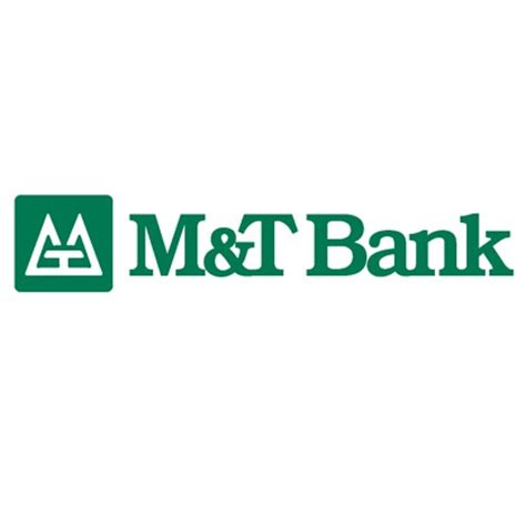 m&t bank on the forbes global 2000 list