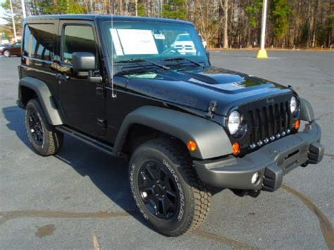 moab jeep for sale moab jeep for sale 2017 2018 best cars reviews