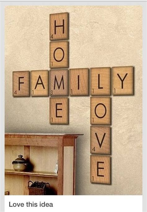 large scrabble tiles for sale best 25 fence panels for sale ideas on bamboo