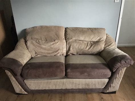 scs sofa beds scs sofa bed reduced in stratford upon avon
