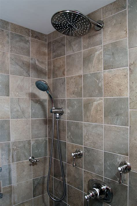 shower archives bartelt remodeling