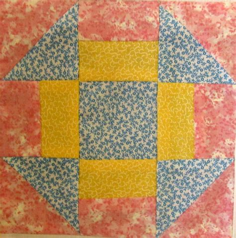 pattern quilt block free simple quilt block pattern www imgkid com the image