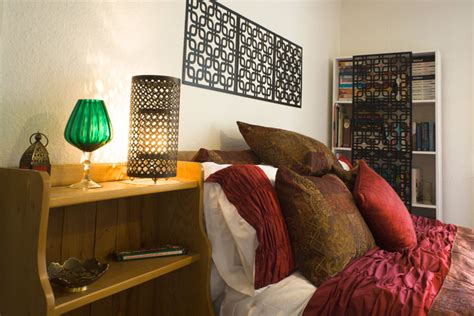 indian themed bedroom indian themed bedroom 28 images bedroom cosy home